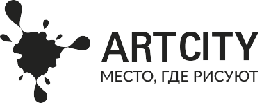 ArtCity | Студии АртЧерdak и ArtSky Club | Мастерская Художника